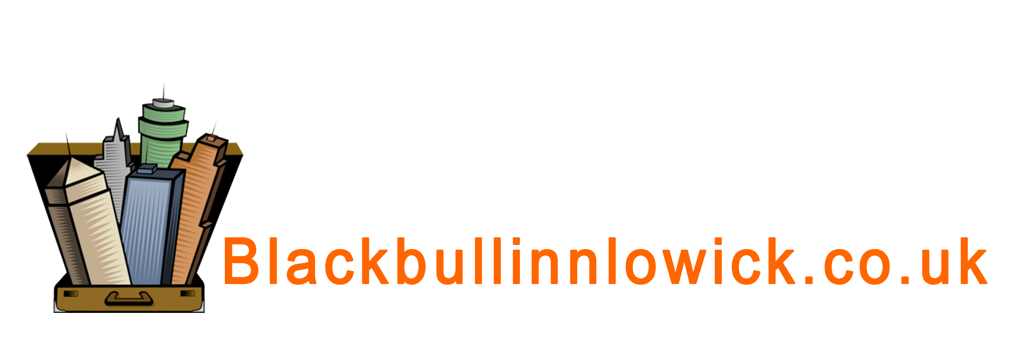 Blackbullinnlowick.co.uk